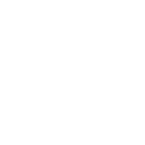 a back arrow